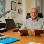 ¿Cómo cultivar un judaísmo tolerante, receptivo y amistoso? Testimonio del Dr. Eitan Chikli, Rector de la Universidad Hebraica de México