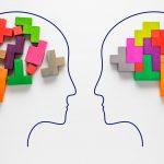 Programas para combatir la crisis de salud mental