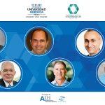 Desafíos de la educación judía en nuestros tiempos: visiones, retos y perspectivas
