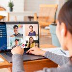 Educación a distancia 2020: ¿sincrónica o asincrónica?