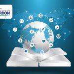 Educadores en un mundo en constante cambio
