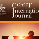 COACT International Journal II. Revista internacional, iniciativa lanzada por la Universidad Hebraica