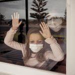 Cuidando la salud mental por la contingencia sanitaria por COVID-19