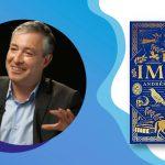 """El padre olvidado de la Modernidad: Juan de Prado. Presentación de la novela """"El Impío"""" de Andrés Spokoiny"""