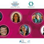 II SEMINARIO INTERNACIONAL «Desafíos de la educación judía en nuestros tiempos: visiones, retos y perspectivas»