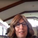 Ponencia magistral con la Dra. Rona Novick II Seminario Internacional: Desafíos de la educación judía en nuestros tiempos: visiones, retos y perspectivas
