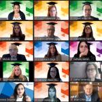 21a. Ceremonia Virtual de Graduación UH