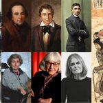 Secularización, arte testimonial y voces femeninas en el judaísmo