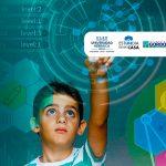 ¿Cómo realizar contenidos educativos digitales exitosos?